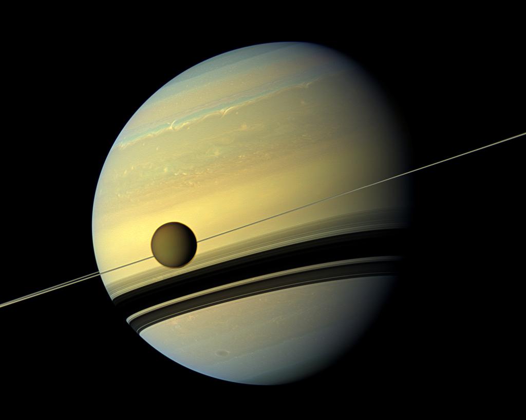 Сатурн отсутствие партнера для секса